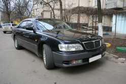 Кемерово Cima 1998