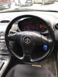 Toyota Celica, 2004 год, 500 000 руб.