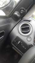 Ford Fiesta, 2007 год, 205 000 руб.