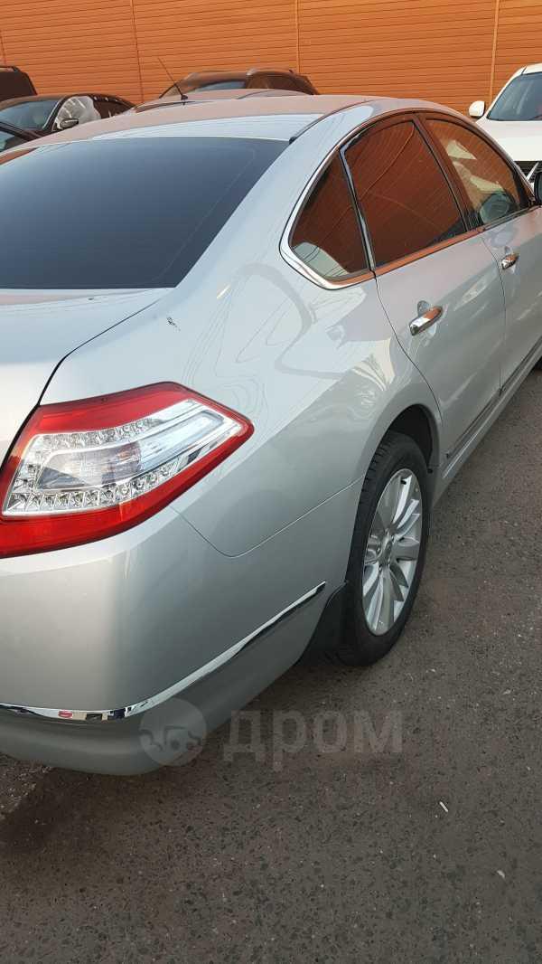 Nissan Teana, 2012 год, 430 000 руб.