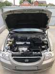 Hyundai Accent, 2008 год, 280 000 руб.