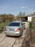 BYD F3, 2007 год, 190 000 руб.