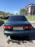 Hyundai Sonata, 1996 год, 70 000 руб.