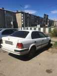 Toyota Corsa, 1996 год, 87 000 руб.