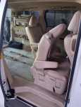 Toyota Alphard, 2013 год, 1 900 000 руб.