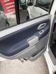 Suzuki Escudo, 2003 год, 620 000 руб.