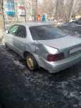 Toyota Vista, 1996 год, 50 000 руб.