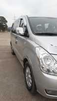 Hyundai Grand Starex, 2010 год, 850 000 руб.