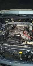 Toyota Mark II, 1993 год, 245 000 руб.