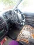Mazda MPV, 1998 год, 220 000 руб.