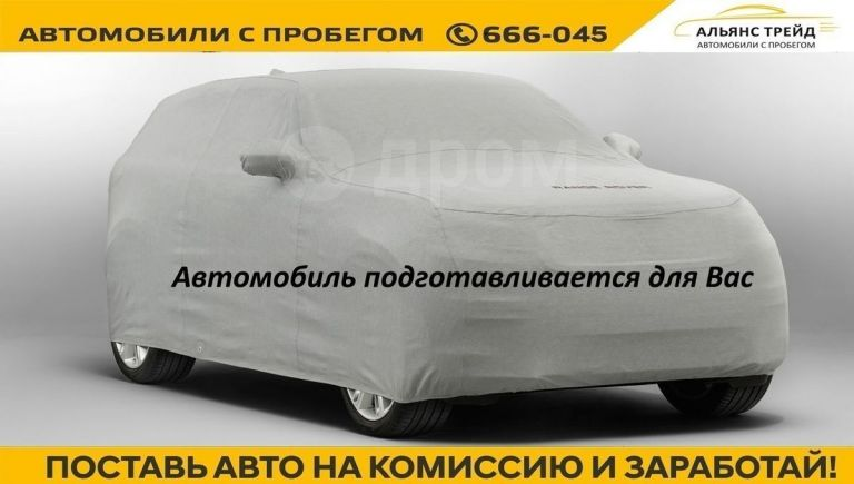 Hyundai Matrix, 2005 год, 269 000 руб.