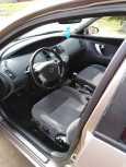 Nissan Primera, 2006 год, 290 000 руб.