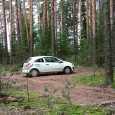 Opel Corsa, 2011 год, 290 000 руб.