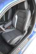 Chevrolet Camaro, 2018 год, 3 075 000 руб.
