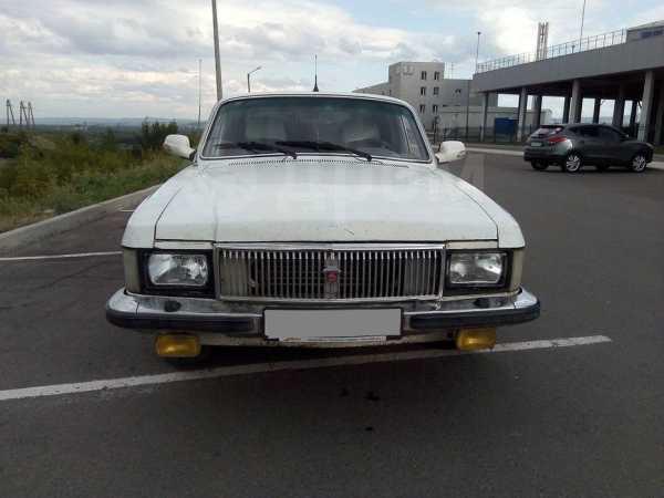 ГАЗ 3102 Волга, 1998 год, 95 000 руб.