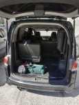 Honda Stepwgn, 2005 год, 580 000 руб.