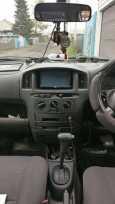 Toyota Succeed, 2004 год, 210 000 руб.
