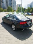 Audi A4, 2009 год, 629 000 руб.