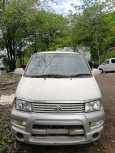 Toyota Hiace Regius, 1998 год, 60 000 руб.