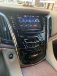 Cadillac Escalade, 2015 год, 3 600 000 руб.