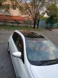 Toyota Auris, 2014 год, 850 000 руб.