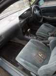 Toyota Corolla Ceres, 1993 год, 125 000 руб.