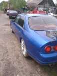 Nissan Skyline, 1993 год, 80 000 руб.