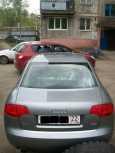 Audi A4, 2006 год, 430 000 руб.