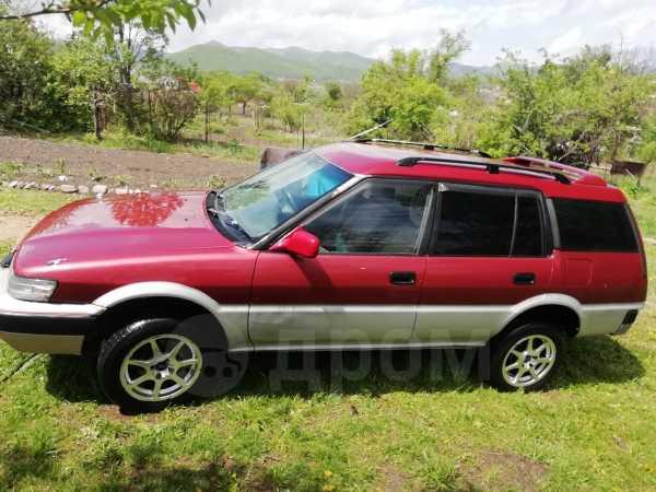 Toyota Sprinter Carib, 1986 год, 150 000 руб.