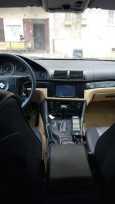 BMW 5-Series, 1999 год, 265 000 руб.