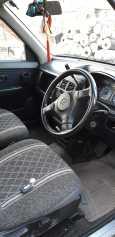 Nissan Cube, 2000 год, 170 000 руб.