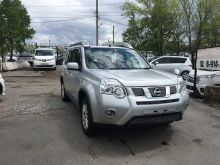 Nissan X-Trail, 2013 г., Хабаровск