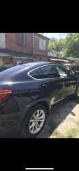BMW X6, 2016 год, 3 180 000 руб.