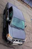 Nissan Titan, 2012 год, 2 200 000 руб.