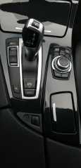 BMW 5-Series, 2013 год, 1 050 000 руб.