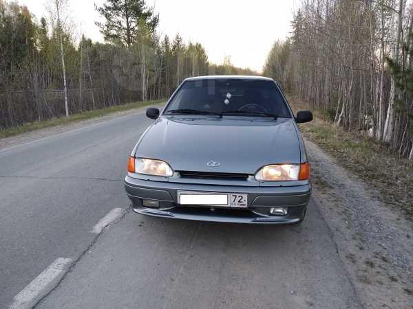 Лада 2115 Самара, 2011 год, 170 000 руб.