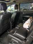 Fiat Freemont, 2013 год, 905 000 руб.