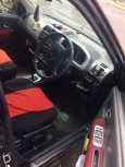 Chevrolet Cruze, 2004 год, 280 000 руб.