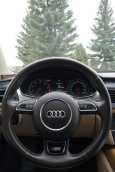 Audi A7, 2012 год, 1 600 000 руб.