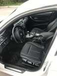 BMW 3-Series, 2012 год, 899 999 руб.