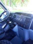 Ford Tourneo Custom, 2012 год, 830 000 руб.