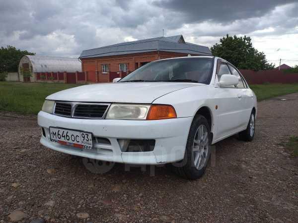 Mitsubishi Lancer, 1999 год, 130 000 руб.