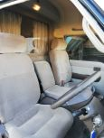 Nissan Caravan, 1995 год, 595 000 руб.