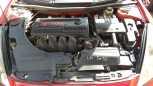 Toyota Celica, 2002 год, 415 000 руб.