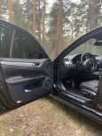 Lexus GS450h, 2012 год, 1 820 000 руб.