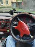 Toyota Carina, 1993 год, 100 000 руб.