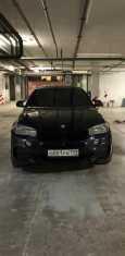 BMW X6, 2016 год, 3 250 000 руб.