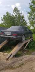 Mercedes-Benz E-Class, 1991 год, 125 000 руб.