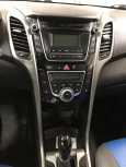 Hyundai i30, 2012 год, 585 000 руб.