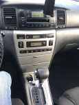 Toyota Corolla, 2004 год, 373 000 руб.